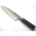 Нож cантоку BergHOFF CookCo 2801451 (18 см.)