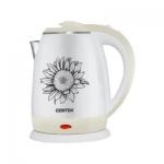 Чайник CENTEK CT-1026 (Beige)