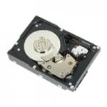 Жесткий диск DELL 400-ACRS