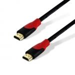 Интерфейсный кабель HDMI-HDMI SHIP SH6031-10P