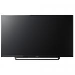 Телевизор Sony KDL32RE303BR