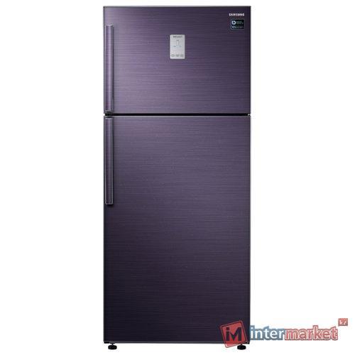 Холодильник Samsung RT-53 K6340UT