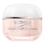 Бальзам-гель для сухой кожи BIOTHERM Aquasource Cocoon 50 мл, (L5790302)
