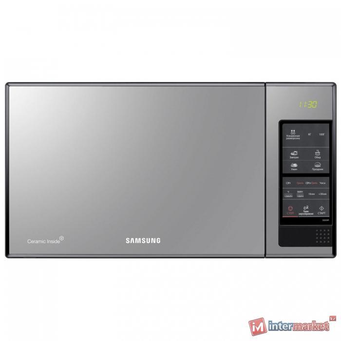 СВЧ-печь Samsung GE-83XR