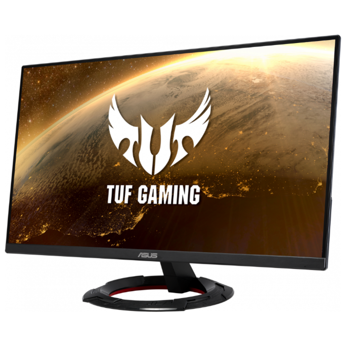 Монитор ASUS TUF Gaming VG249Q1R 23.8