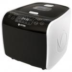 Мультиварка VITEK VT 4209, Black/White