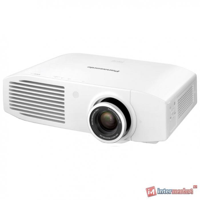 Проектор Panasonic PT-AR100EA