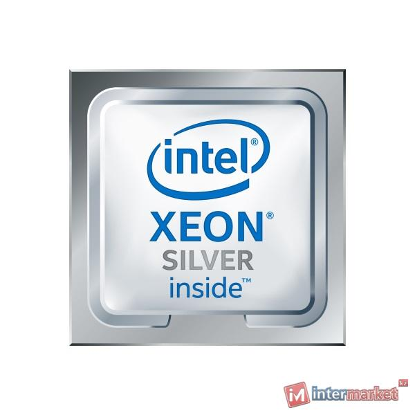 Процессор P11125-B21 HPE DL160 Gen10 Intel Xeon-Silver 4208 (2.1GHz/8-core/85W) Processor Kit