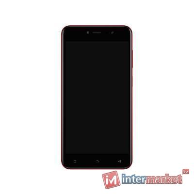 Смартфон Gionee A1 Lite Red