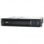 UPS APC/SMT1000RMI2U/Smart/Line Interactiv/Rack/IEC/1000 VA/700 W