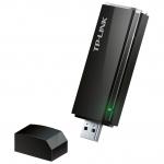 Wi-Fi-адаптер TP-LINK TL-WDN4200